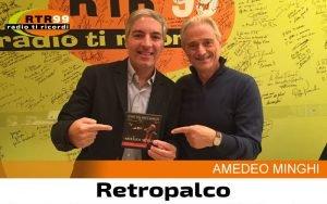 RTR99_Amedeo-Minghi-Retropalco