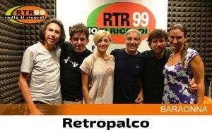 RTR99_Baraonna-Retropalco