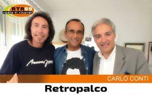 RTR99_Carlo-Conti-Retropalco