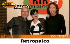 RTR99_Dolcenera-Retropalco