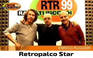 RTR99_Enrico-Ruggeri-Retropalco