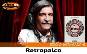 RTR99_Ezio-Guaitamacchi-Retropalco