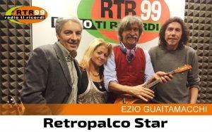 RTR99_Ezio-Guaitamacchi-live-Retropalco
