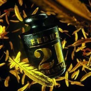 RTR99_Fedez-21-grammi