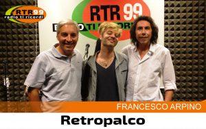 RTR99_Francesco-Arpino-Retropalco