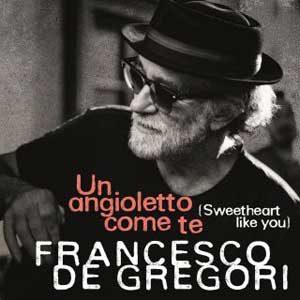 RTR99_Francesco-De-Gregori-Un-angioletto-come-te
