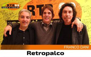 RTR99_Franco-Dani-Retropalco