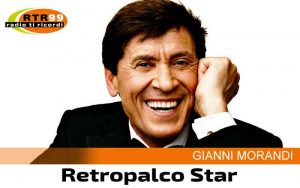 RTR99_Gianni-Morandi-Retropalco