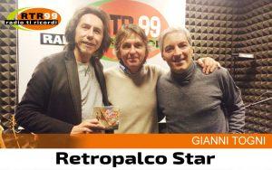 RTR99_Gianni-Togni-Retropalco
