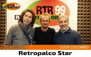 RTR99_Luca-Colombo-Retropalco