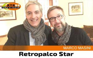 RTR99_Marco-Masini-Retropalco