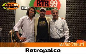 RTR99_Mario-Venuti-Retropalco