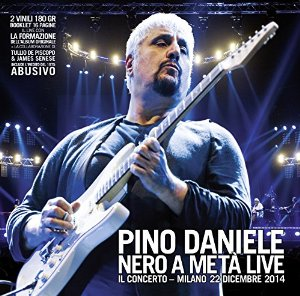 RTR99_Pino-Daniele-Nero-a-meta-live