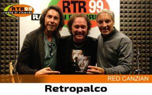 RTR99_Red-Canzian-Retropalco