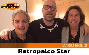 RTR99_Retropalco_Mario-Biondi