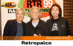 RTR99_Riccardo-Fogli-Retropalco