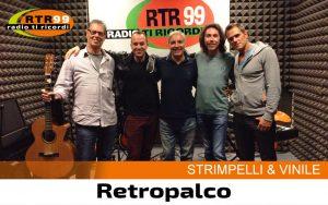 RTR99_Strimpelli-e-Vinile-Retropalco
