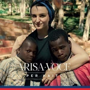 RTR99_Arisa-Voce-per-Haiti