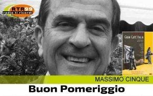 RTR99_Massimo-Cinque