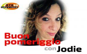 RTR99_Buon-Pomeriggio-Jodie-Alivernini