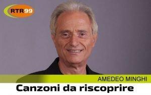 RTR99_Canzoni-da-riscoprire-Amedeo-Minghi