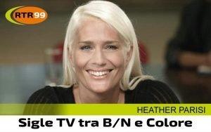 RTR99_Sigle-B-N-Colore-Heather-Parisi