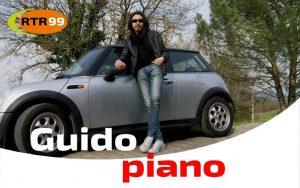 rtr99_guido-piano-02