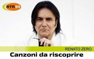 RTR99_Canzoni-da-riscoprire-Renato-Zero