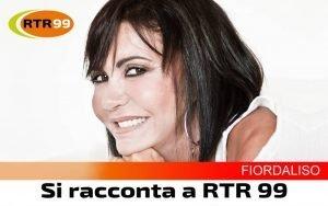 RTR99_Si-racconta-Fiordaliso