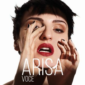rtr99_arisa-voce-the-best-of