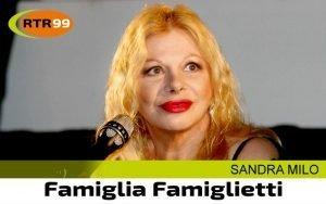 RTR99_Sandra-Milo